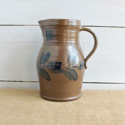 Rowe 2020 Historical 1/2 Gallon Pitcher