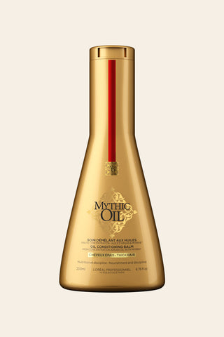 L´Oreal Professionnel-Mythic Oil - Conditioning Balm-Acondicionador