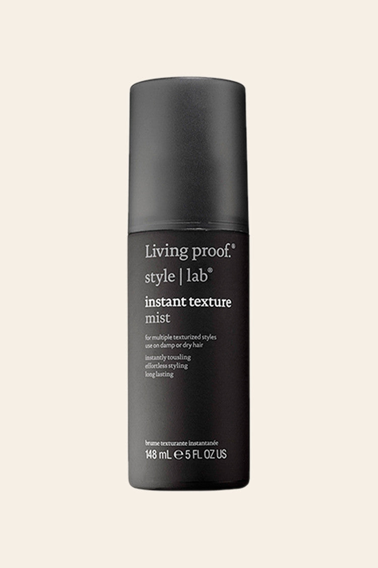 Living Proof - Style Lab - Instant Texture Mist - Spray