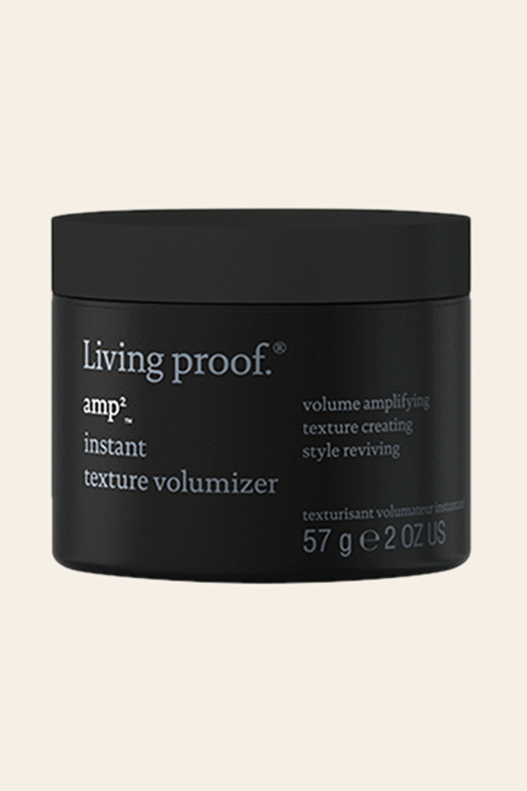 Living Proof-Style Lab- Amp Instant Texture Volumizer-Crema