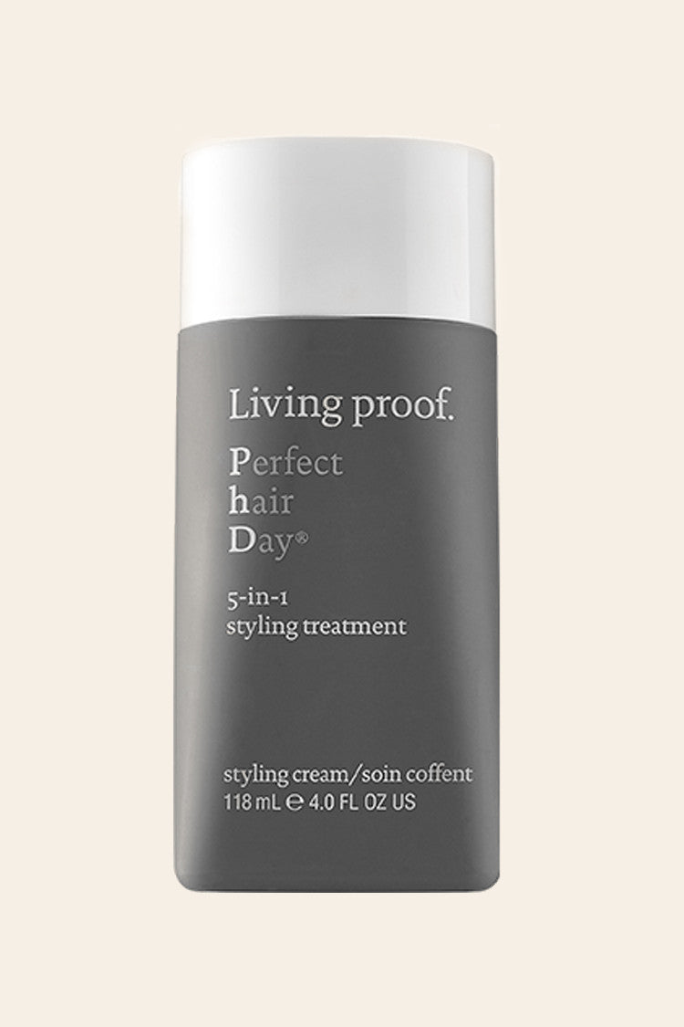 Living Proof - Perfect Hair Day (PhD) - 5 in 1 Styling Treatment - Crema
