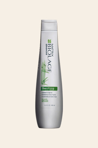 Matrix-FiberStrong- Conditioner-Acondicionador