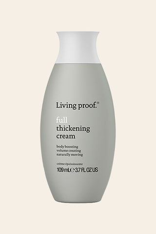 Living Proof - Full - Thickening Cream - Crema