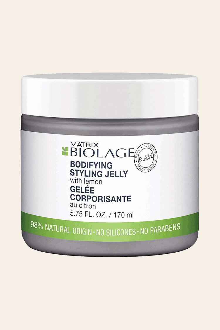 Matrix - Biolage - R.A.W. - Bodifying Jelly - Gel