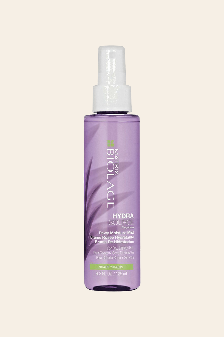 Matrix - Biolage - Bruma de Hydrasource - Spray