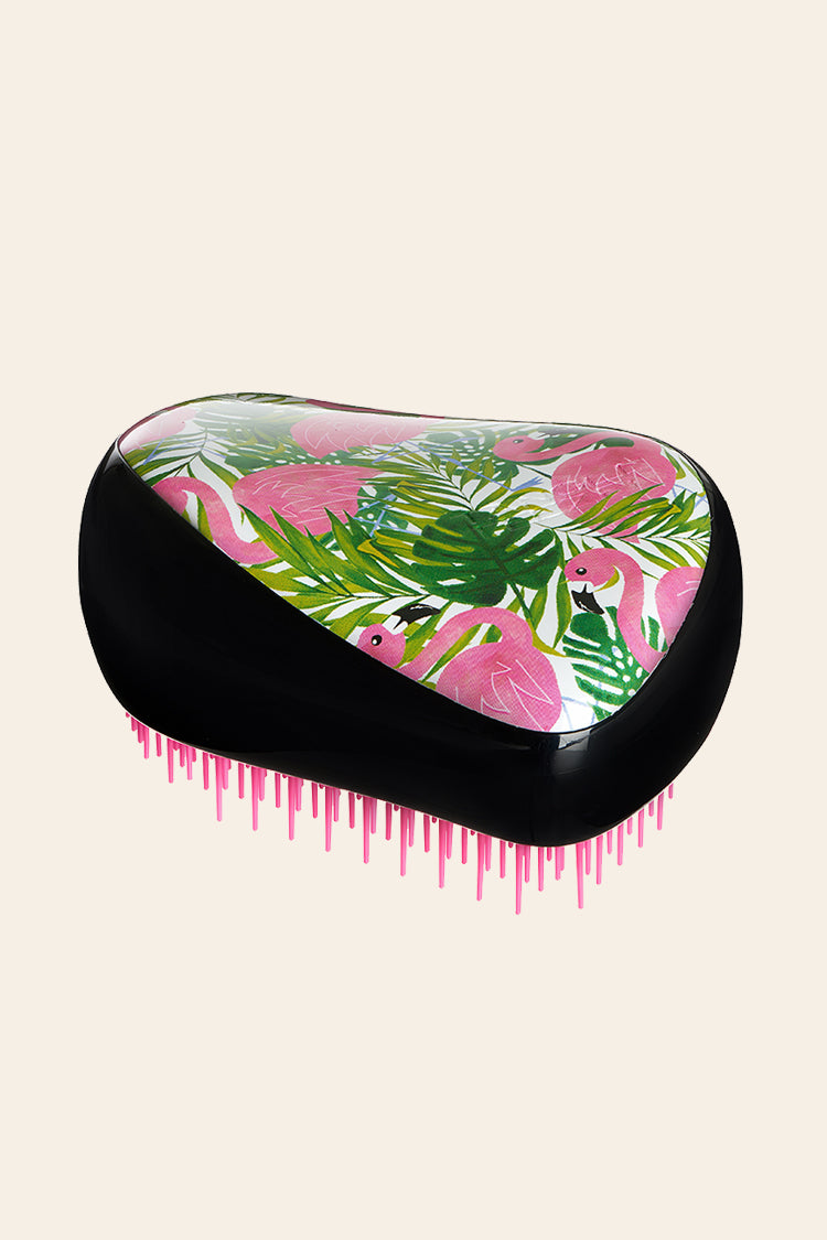 Tangle Teezer - Compact Styler - Skinny Dip Palm - Cepillo