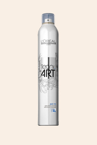 L´Oréal  Professionnel - Tecni Art - Air Fix