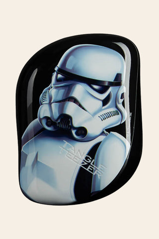 Tangle Teezer - Compact Styler - Star Wars - Stormtrooper - Cepillo