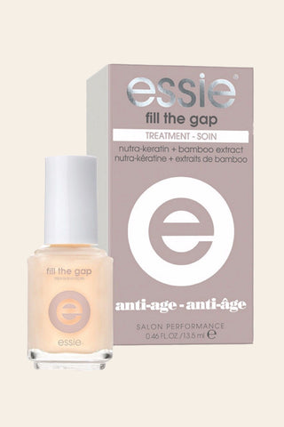 Essie - Fill The Gap - Anti Edad