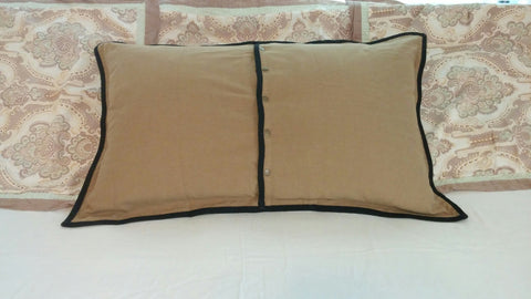 SOLD Most Items Are 1 Of's: Pillow Sham Lauren Ralph Lauren,