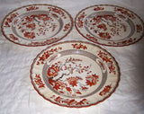 SOLD Most Items Are 1 Of's: No. 2 #Copeland #Spode #England #India Tree China,