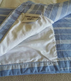 SOLD MOST ITEMS ARE 1 OFs Bedskirt Laura Ashley Lifestyles Full Size