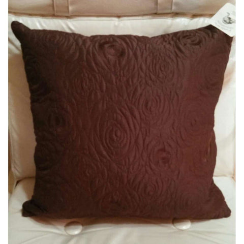 Throw Pillow Complete Newport Layton Home Fashions NWT 1 Avail