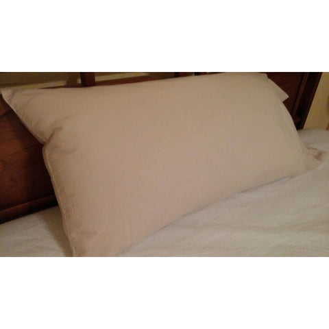RL Pillowcase Ralph Lauren Blue Label King Size Discontinued 1 Avail