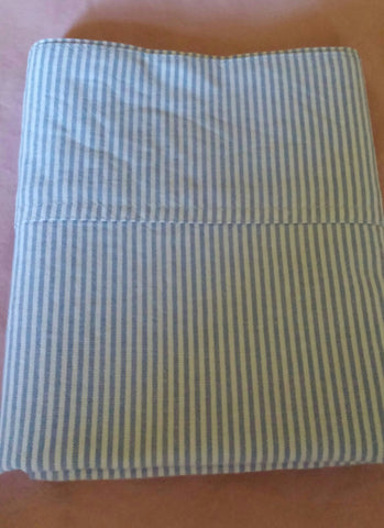 SOLD Most Items are 1 of's #* #Pillowcase #Ralph Lauren Home Collection White Label Discontinued