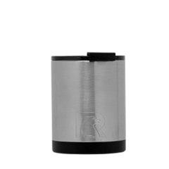 12 oz Low Ball Tumbler