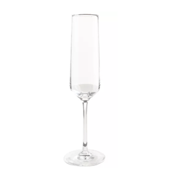 PURE CHAMPAGNE TOASTING FLUTE