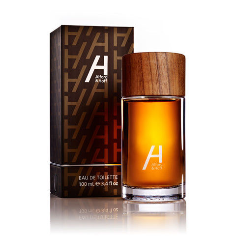 Signature Fragrance (3.4 oz)