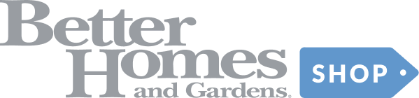 Better Homes and Gardens Shop