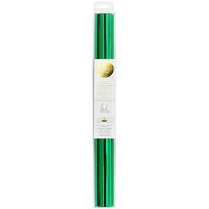Heidi Swapp - Minc Reactive Foil In Roll - Green