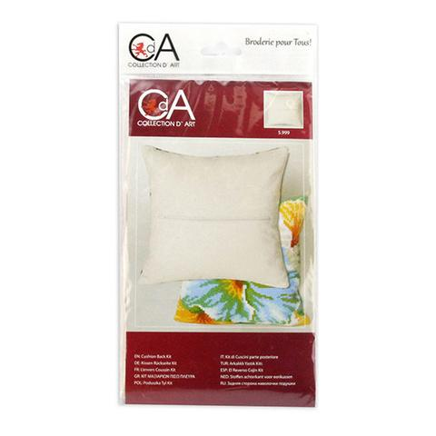Cushion Kit Canvas