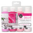 Berry Rush Pre-mixed Pouring Paint kit