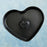 Heart Baking Pans - 2 pack!