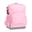Kindy Tuff- Pink Candy Floss Pack