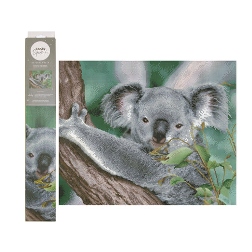Sparkle Kits - Natural Koala