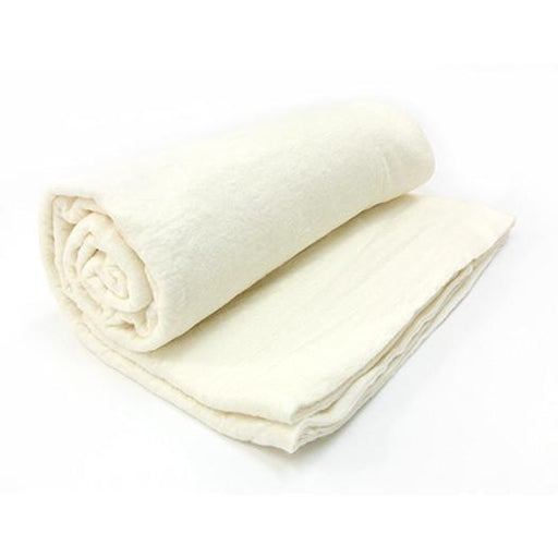 Batting 100% Bamboo Fibre