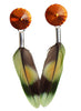 lovebirds light topaz no1