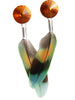 lovebirds light topaz no3