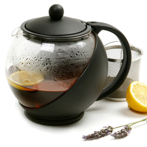Norpro Tea Pot