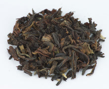 Load image into Gallery viewer, Black Tea Sampler of India