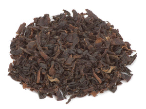 Black Nilgiri Tea