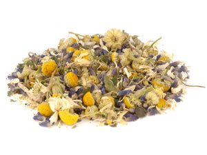 Cascade Meadow Floral Tea