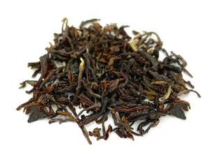 Darjeeling - Oaks Estate SFTGFOP