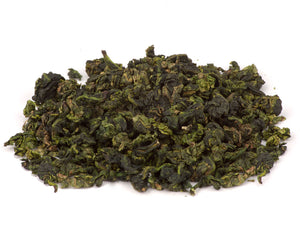 Fancy Ti Kwan Yin Oolong Tea