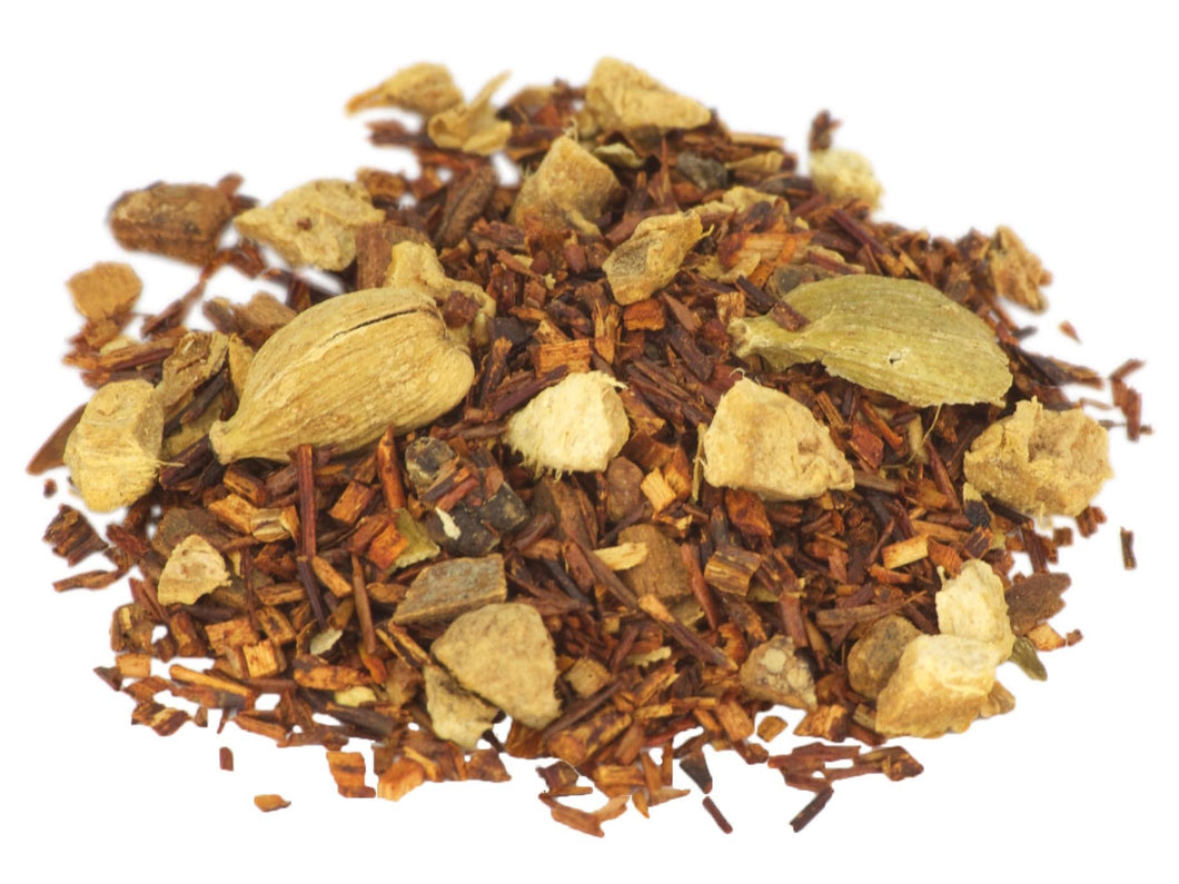 Harvest Spice Tea