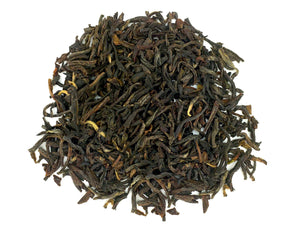 Kumaon Black Indian Tea