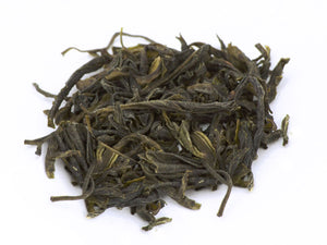 Mao Feng Chinese Green Tea