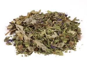 Nettle Forest Herbal Tea