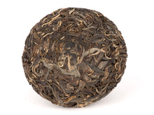 Load image into Gallery viewer, Red Monkey Raw Puerh