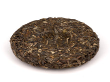 Load image into Gallery viewer, Rooster Puerh Tea