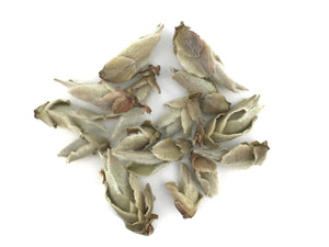 Wild Sun Dried Buds Chinese Tea