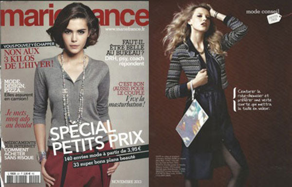 MARIEFRANCE-oct2013-collierByzance