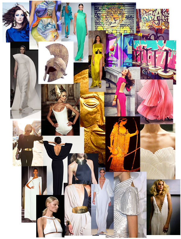 MOODBOARD-Inspiration-collection-Vestale