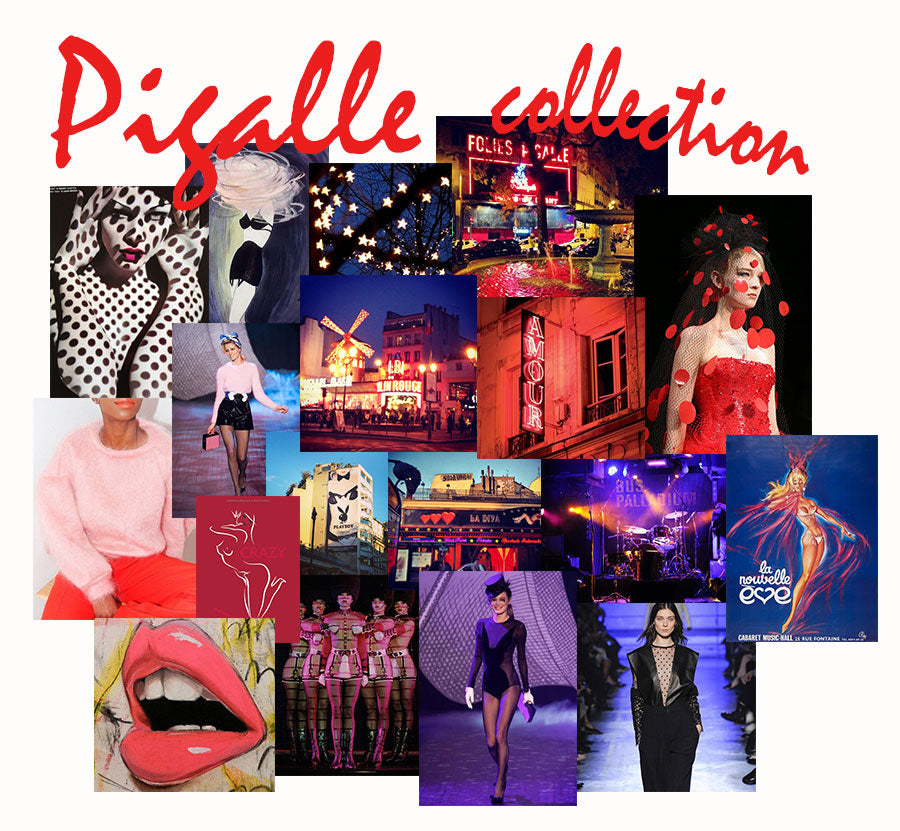 Moodboard-Pigalle-900px