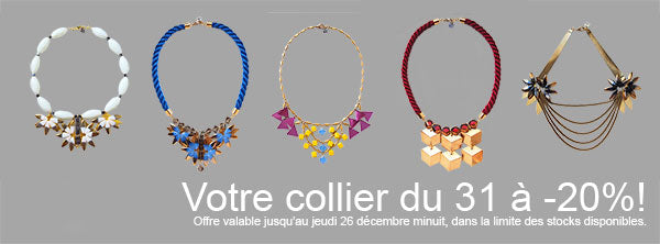 promo-colliers-31-600px