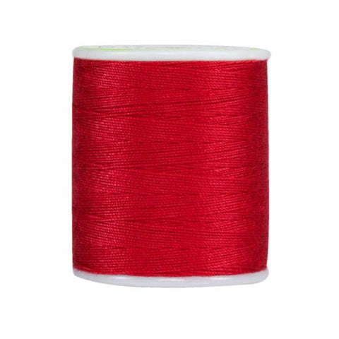 Superior Sew Sassy Spool #3309 - Formula One